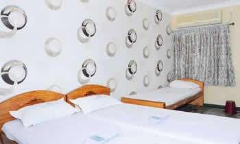 Room 5(2)